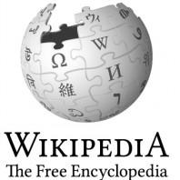 wikilogo-w450