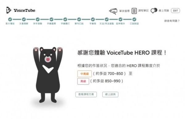 hero-trial