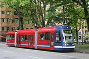 180px-PortlandStreetcar5