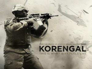 Korengal_(film)_poster_2014