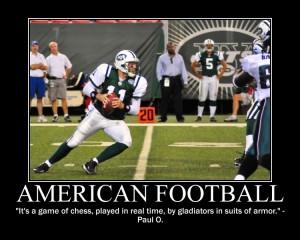 LIA-15-American-Football-4