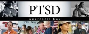 PTSD-Awareness-Day-Banner