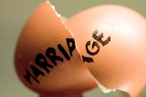divorce-lawyer-for-men