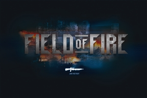 Field of Fire logo ; Photo: VGHS wikia