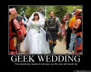 Geek ; Photo: Internet