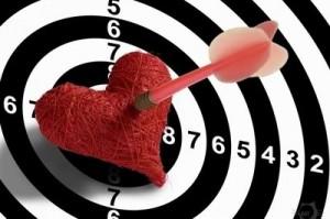 heart-in-target