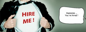 hire-me-shirt