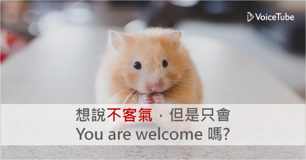 youre-welcome-blog