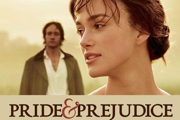 pride_prejudice (1)