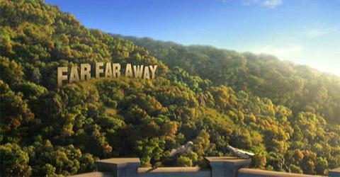 Far_Far_Away_Sign_Shrek