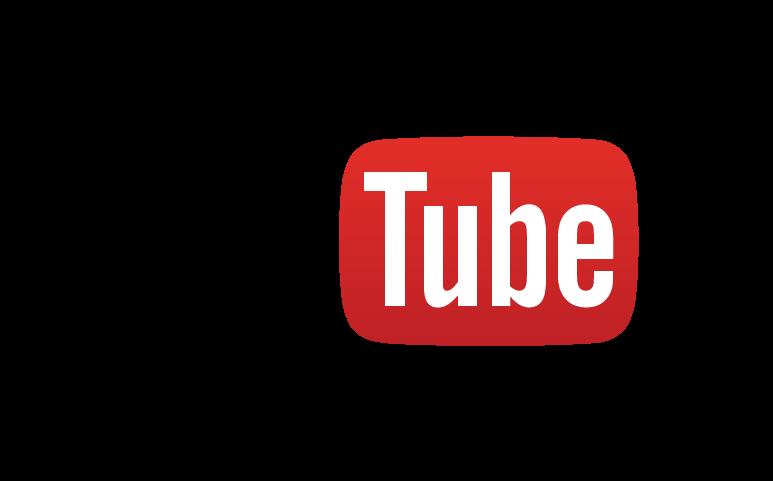 好玩學英文才是王道! 精選六大YouTuber你看過幾個?