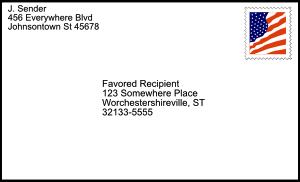 addressed_envelope_with_stamp_01
