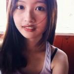 Helia Yang