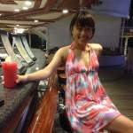 Denise Peng