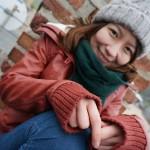 Maggie Shen