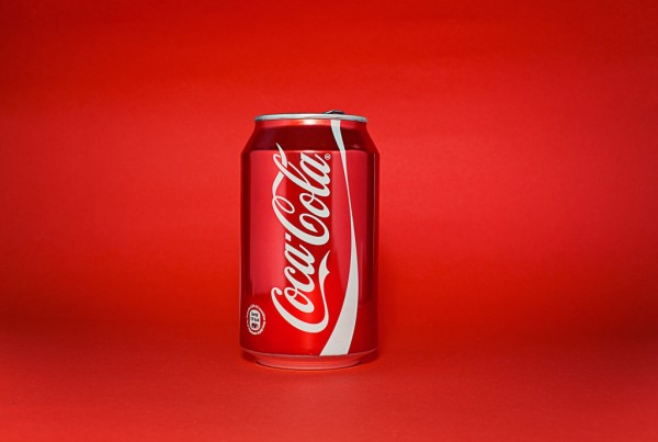 brand cola