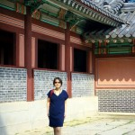 Wang Cindy