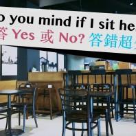 do you mind.001