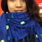 Chao Joanne