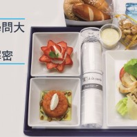airlinemeal