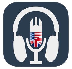 English_Radio