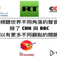 VoiceTube_GlobalMediaCover