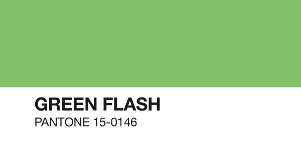 PANTONE-15-0146-Green-Flash