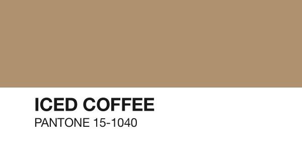 PANTONE-15-1040-Iced-Coffee