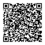 android影音字典改版 下載連結_thumb
