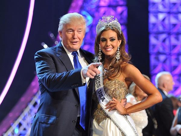 trump-i-will-be-phenomenal-to-the-women.jpg 600