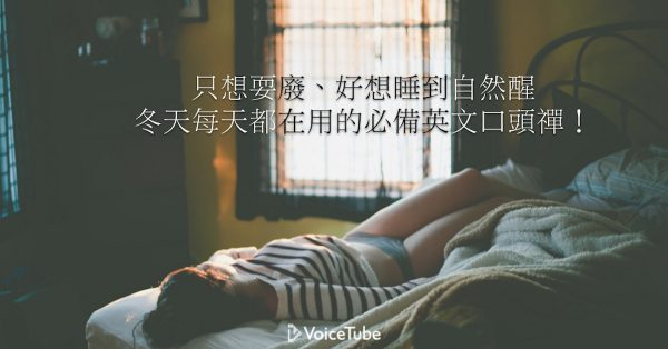 1121blog-001