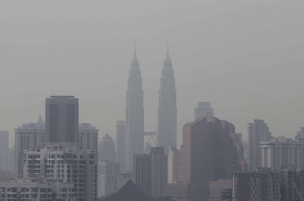 haze-002
