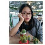 Lilian Chang